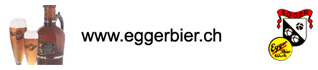 Eggerbier
