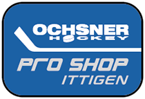 Ochsner Pro Shop Ittigen